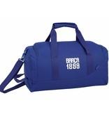FC Barcelona - Sports bag - 50 cm - Blue