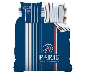 Paris Saint Germain Dekbedovertrek Winner 240x220 cm