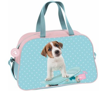 Studio Pets Shoulder bag Skateboard  40x25x13cm