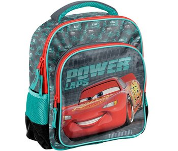 Disney Cars Blitz Power Laps Rucksack 32cm