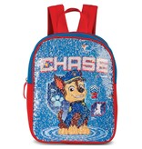 PAW Patrol - Magic Sequins Backpack - 29 cm - Multi