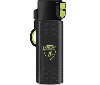 Lamborghini Luxe Drinkfles 500 ml