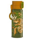 Dinosaurus T-Rex - Luxury Drinking Bottle - 500 ml - Multi