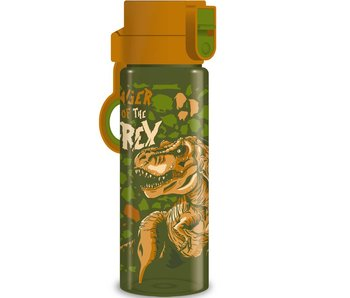 Dinosaurus Luxury drinking bottle T-Rex 500 ml