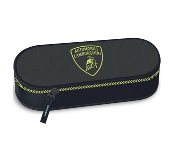 Lamborghini Pencil Case 23 cm