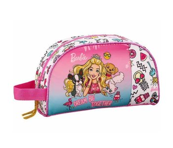 Barbie Beauty Case Celebration 26cm
