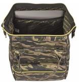 """MOOS Camouflage - Sac à dos pour ordinateur portable - 13 """"40 cm - Multi"""
