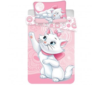Disney Aristocats Baby Dekbedovertrek Kitten