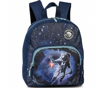 Fabrizio Backpack Astronaut 32cm