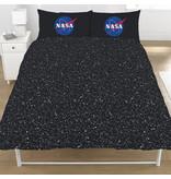 NASA SPACE  - Dekbedovertrek - Tweepersoons - 200 x 200 cm - Multi
