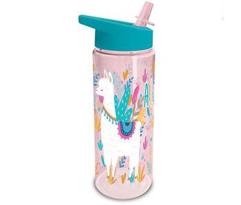 Lama Flasche 550 ml