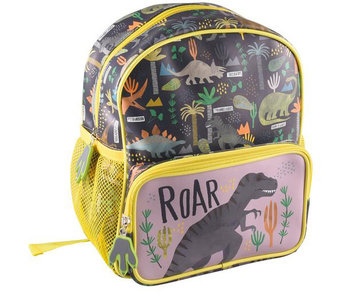 Floss & Rock Backpack Dinosaur 28 cm
