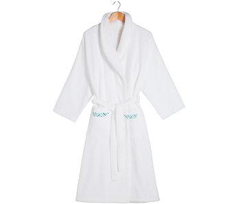 Matt & Rose Medium bathrobe