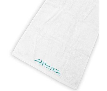 Matt & Rose Bath towel 70x140cm