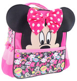 Disney Minnie Mouse Bow - backpack - 31 cm - Pink