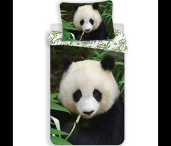 Animal Pictures Duvet cover 140x200 + 70x90cm