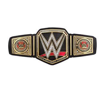 World Wrestling Entertainment Belt Sierkussen 45 cm
