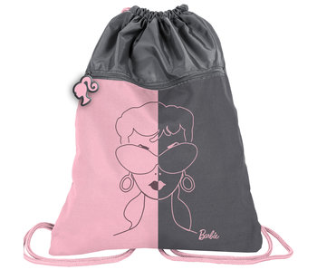 Barbie Fashion gym bag 45 cm