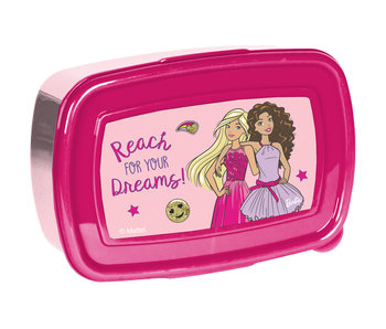 Barbie Dreams Lunchbox