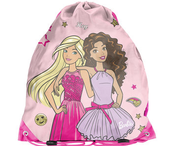 Barbie Dreams Gymbag 38 cm