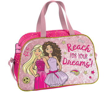 Barbie Dreams Schoudertas 40 x 25 cm