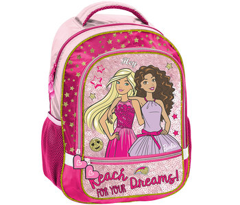 Barbie Dreams Rucksack 40 x 30 cm