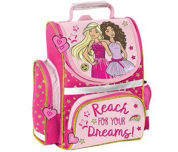 Barbie Dreams Ergo Rucksack 41cm