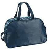 Maui Shark - Shoulder bag - 40 cm - Blue