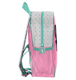 Studio Pets Chihuahua - Toddler Backpack - 28 cm - Multi