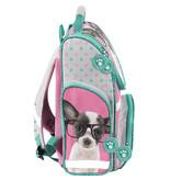 Studio Pets Chihuahua - Sac à dos Ergo - 41 cm - Multi