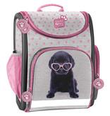 Studio Pets Puppy Glasses - Ergo Rugzak - 37 cm - Multi