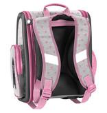 Studio Pets Puppy Glasses - Ergo Backpack - 37 cm - Multi