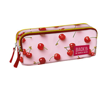Back Up Pencil case 22 cm