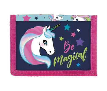 Unicorn Wallet Magical