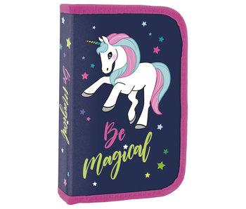 Unicorn Pochette magique vide