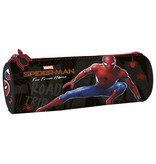 SpiderMan Far From Home - Case - 21 x 7 cm - Multi