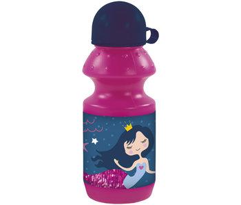 Zeemeermin Flasche 330 ml