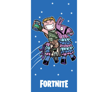 Fortnite Serviette de plage Juice 70x140 cm