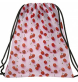 Back Up Cherries - Gymbag - 45 x 35 cm - Multi
