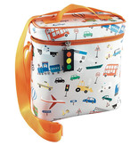 Floss & Rock Transport - Kühltasche - 22 cm - Multi