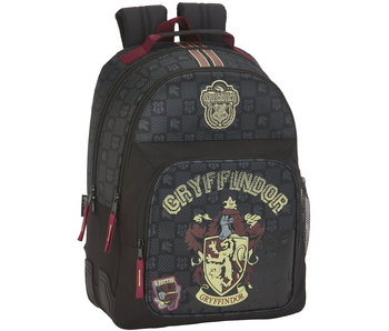Harry Potter Sac à dos 42 cm extra robuste