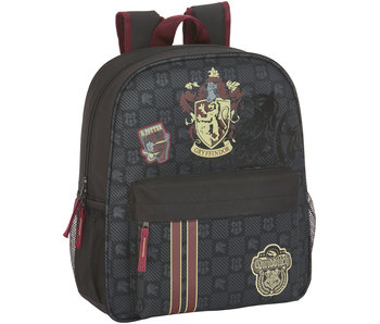 Harry Potter Sac à dos Gryffindor 38 cm