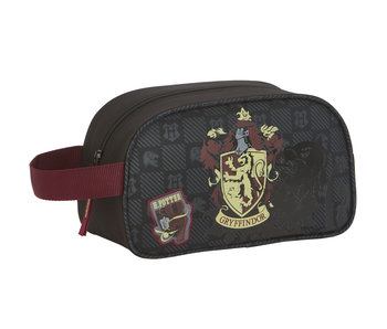 Harry Potter Toilettas Gryffindor 26 cm