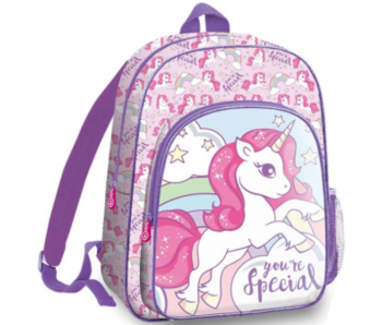 Unicorn Backpack You're Special 36 cm