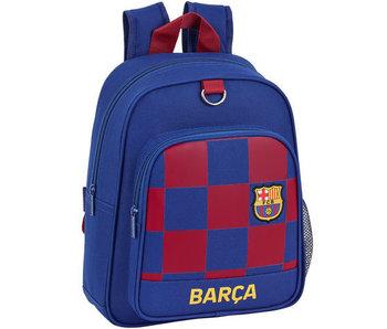 FC Barcelona Rucksack 33 cm