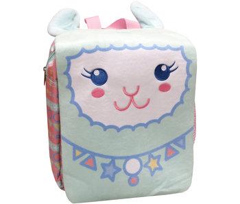 Lama Backpack 26 cm
