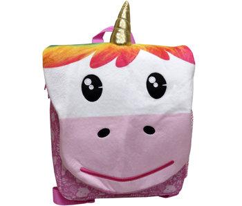 Unicorn Backpack 26 cm