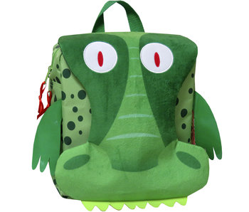 Krokodil Sac à dos 26 cm