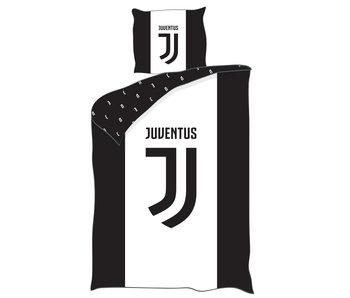 Juventus Duvet cover 140 x 200 cm