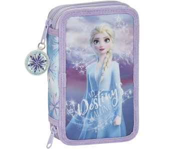 Disney Frozen Affaire Destiny Filled 28 pcs